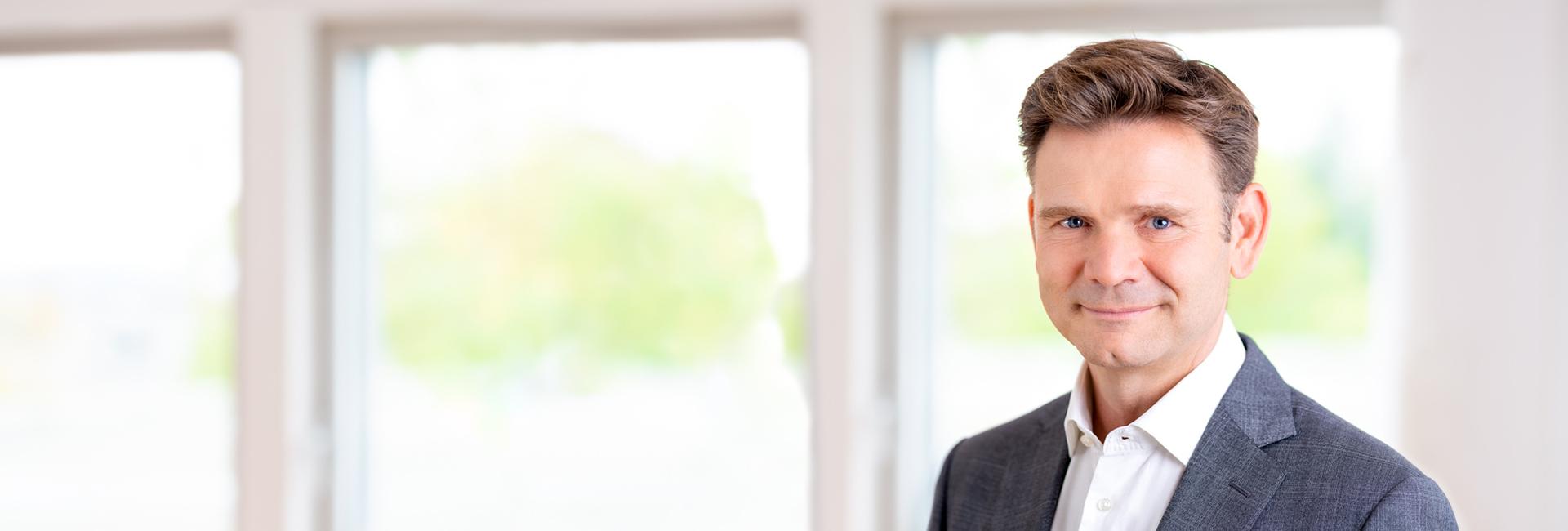 Holger Dahl Konfliktmanagement